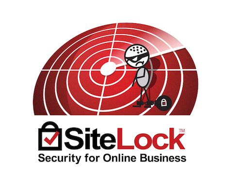 SiteLock and DigitalJetstream Partners