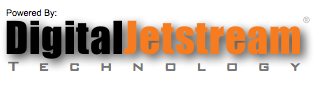 DigitalJetstream Technology