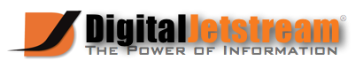 DigitalJetstream LLC.